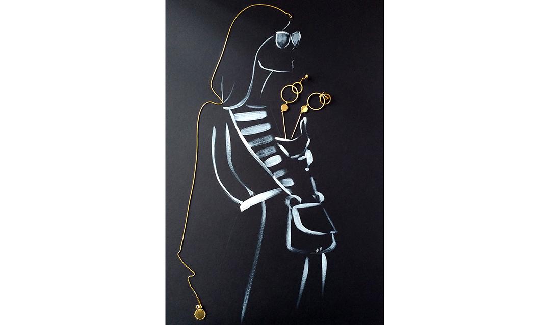 Fashion-Illustration-Thomas-Sabo-Jewellery-Virginia-Romo-Schannaloves.jpg