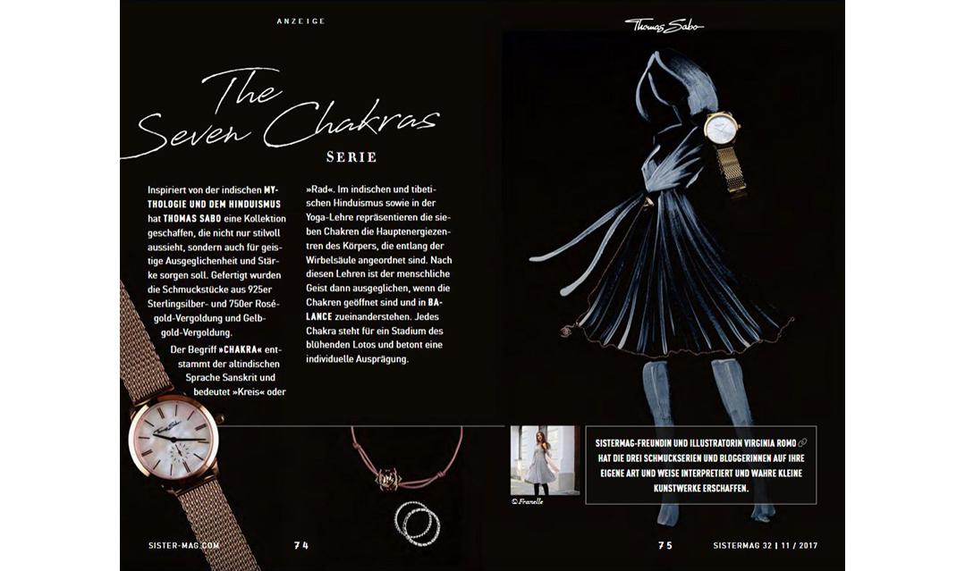 Fashion-Illustration-Thomas-Sabo-Jewellery-Virginia-Romo-Franellee-SisterMAG.jpg