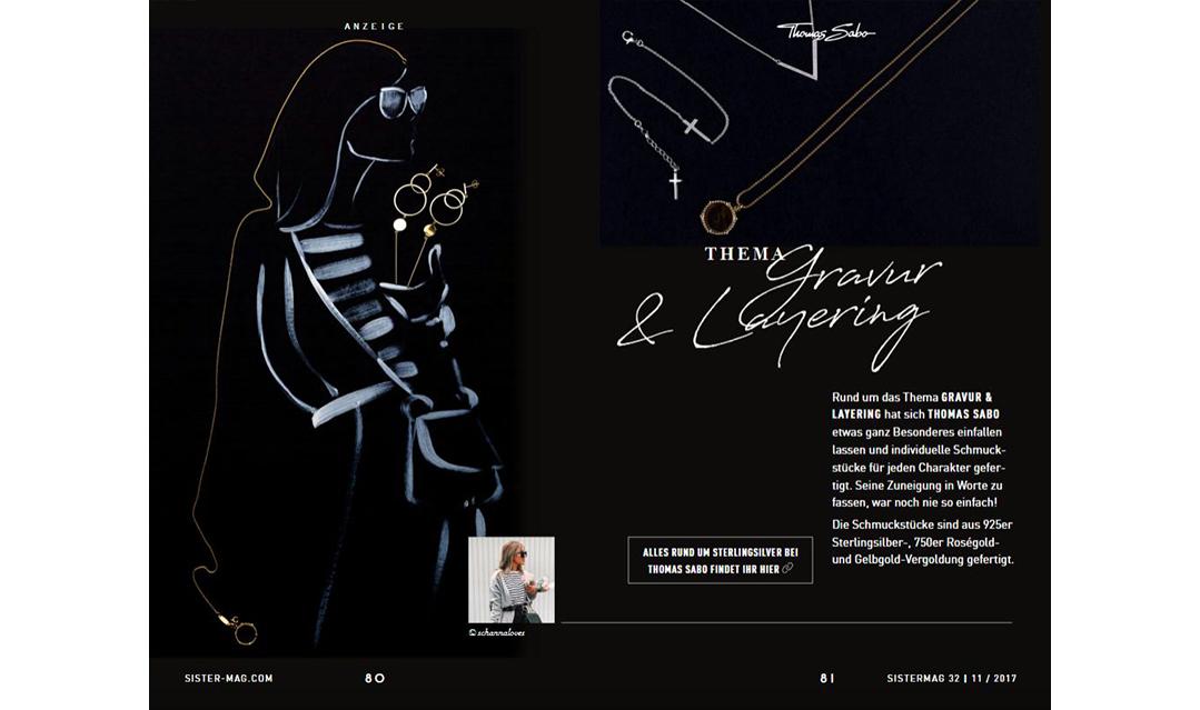 Fashion-Illustration-Thomas-Sabo-Jewellery-Virginia-Romo-Schannaloves-SisterMAG.jpg