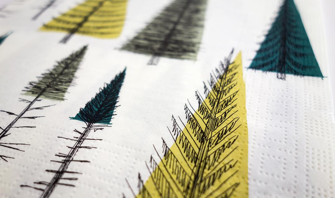 Virginia-Romo-Surface-Design-Forest-Pattern-2.jpg