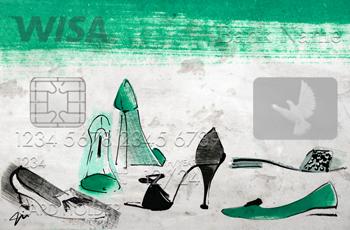 Virginia-Romo-Illustration-Credit-Card-Background-Freebie-250px.jpg