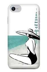 Virginia-Romo--Summer-Phone-Case.jpgVirginia-Romo--Summer-Phone-Case