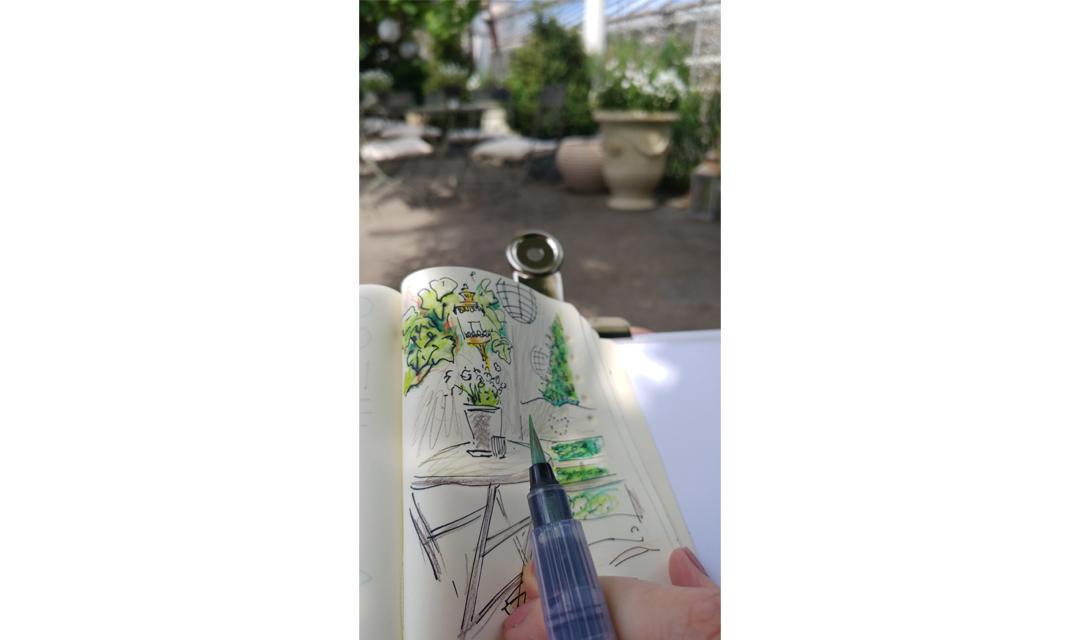 Fashion sketches live wedding 2018 Virginia Romo_0000s_0010_20180525_152946.jpg.jpg