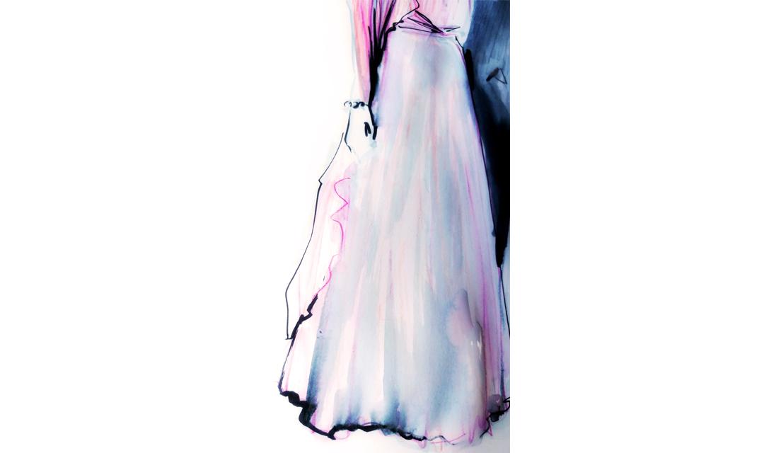Fashion-sketches-live-wedding-2018-Virginia-Romo_0000s_0012_20180525_170601-01.jpeg.jpg