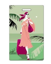 Virginia-Romo-Illustration-Freebie-Luggage-Preview.jpg