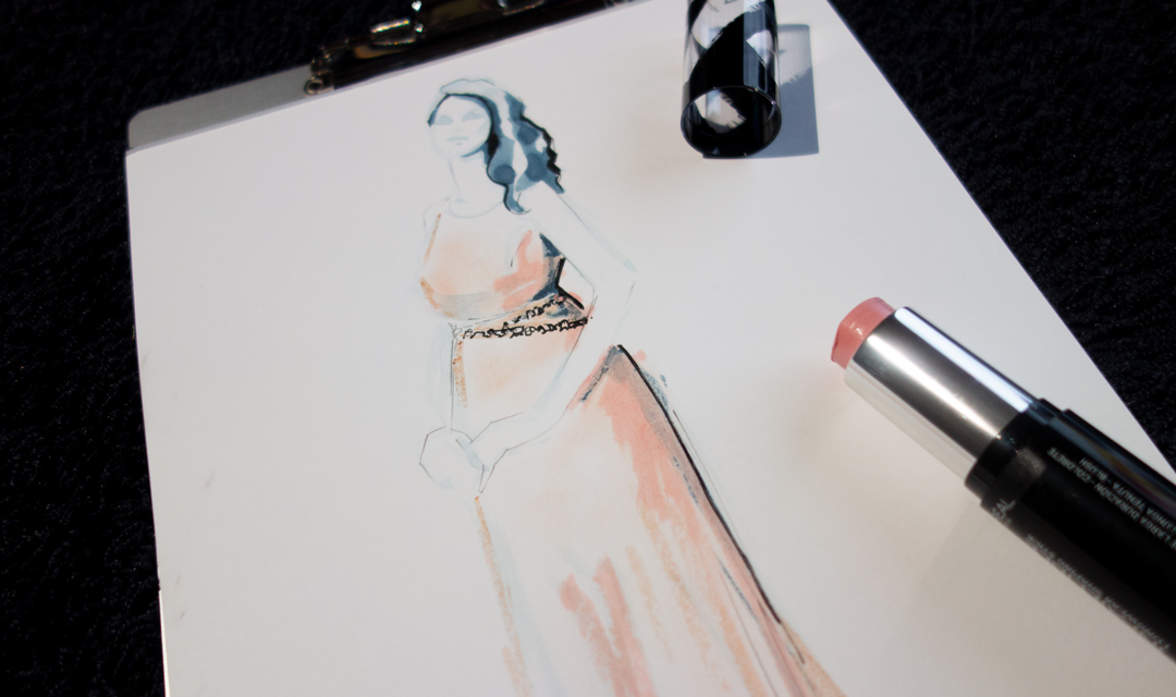Fashion-illustration-live-sketch-event-Virginia-Romo-LOreal-Dreamball-2018-10.jpg