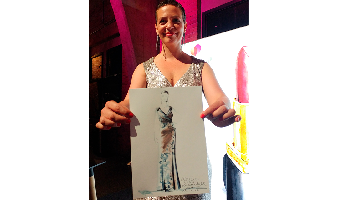 Fashion-illustration-live-sketch-event-Virginia-Romo-LOreal-Dreamball-2018-13.jpg