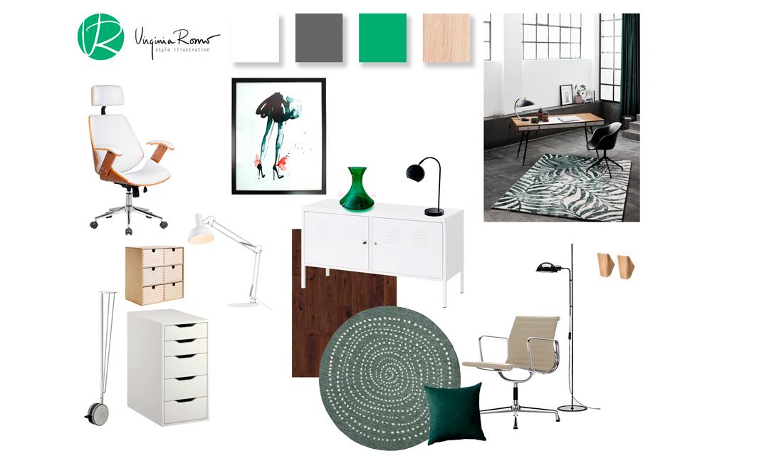 Virginia-Romo-Illustration-Studio-Blog-10.jpg