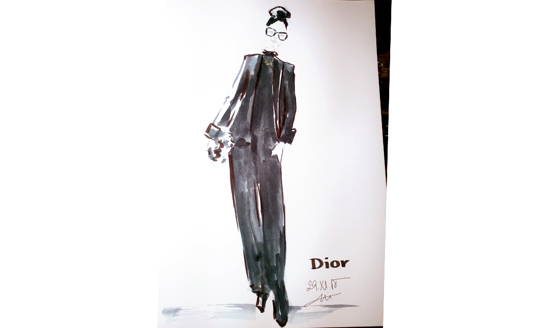 Virginia-Romo-Fashion-Illustration---Dior-VOGUE-Xmas-2018-live-sketching-event-gafas-dibujo.jpg