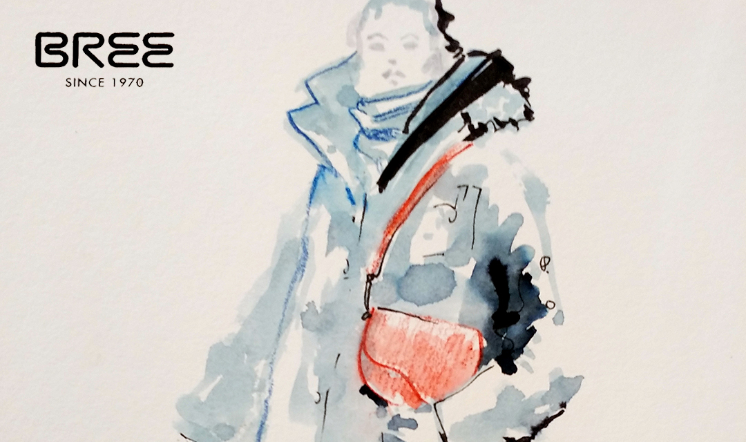 Live-Sketch-Event-Fashion-Illustration-Virginia-Romo-BREE-Nature-Beauty-Tasche-9.jpg