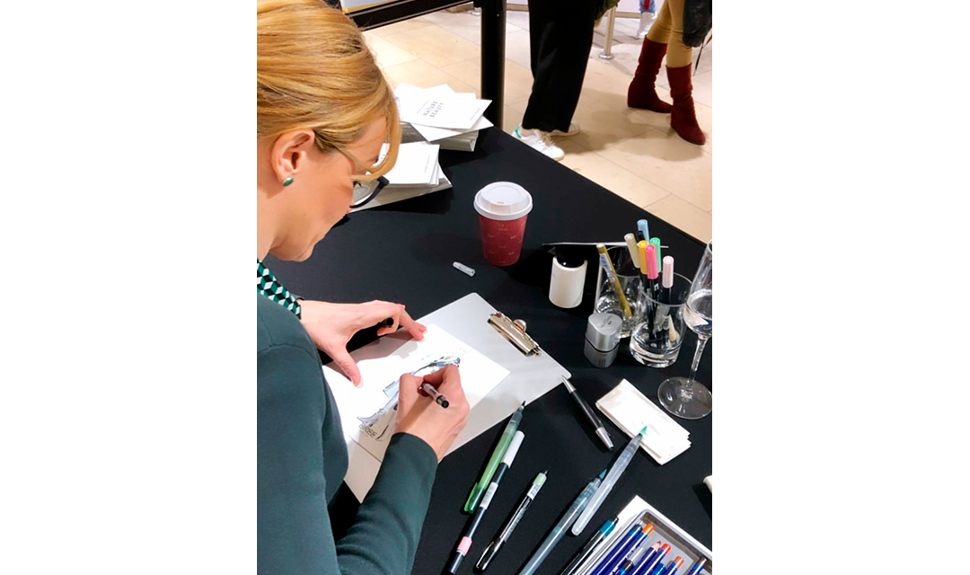 Live-Sketch-Event-Fashion-Illustration-Virginia-Romo-BREE-Nature-Beauty-Tasche-1.jpg