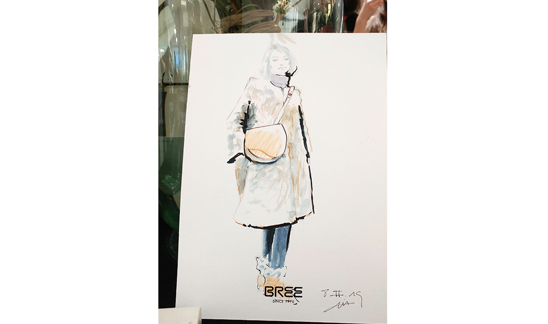 Live-Sketch-Event-Fashion-Illustration-Virginia-Romo-BREE-Nature-Beauty-Tasche-5.jpg