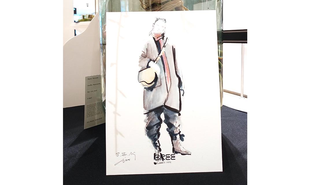 Live-Sketch-Event-Fashion-Illustration-Virginia-Romo-BREE-Nature-Beauty-Tasche-6.jpg