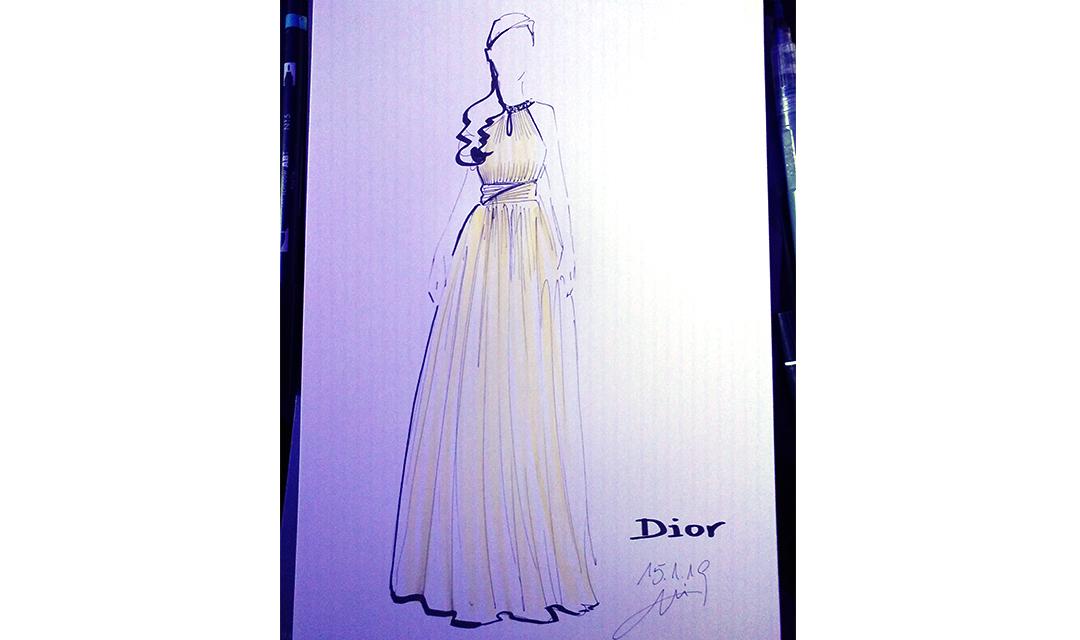 Live-Sketch-Event-Fashion-Illustration-Virginia-Romo-Dior-Jahreskonferenz-2.jpg