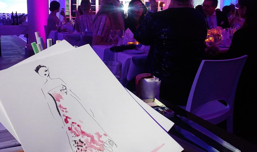 Live-Sketch-Event-Fashion-Illustration-Virginia-Romo-Dior-Jahreskonferenz-4.jpg
