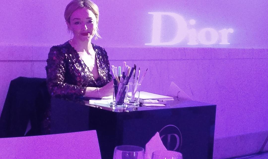 Live-Sketch-Event-Fashion-Illustration-Virginia-Romo-Dior-Jahreskonferenz-5.jpg