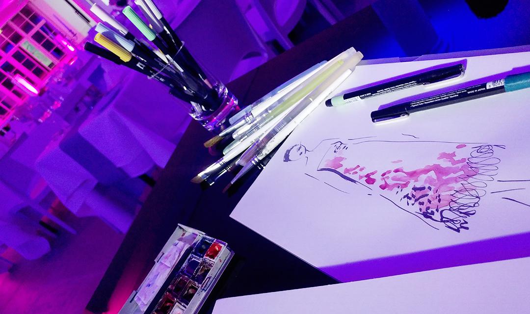 Live-Sketch-Event-Fashion-Illustration-Virginia-Romo-Dior-Jahreskonferenz-9.jpg