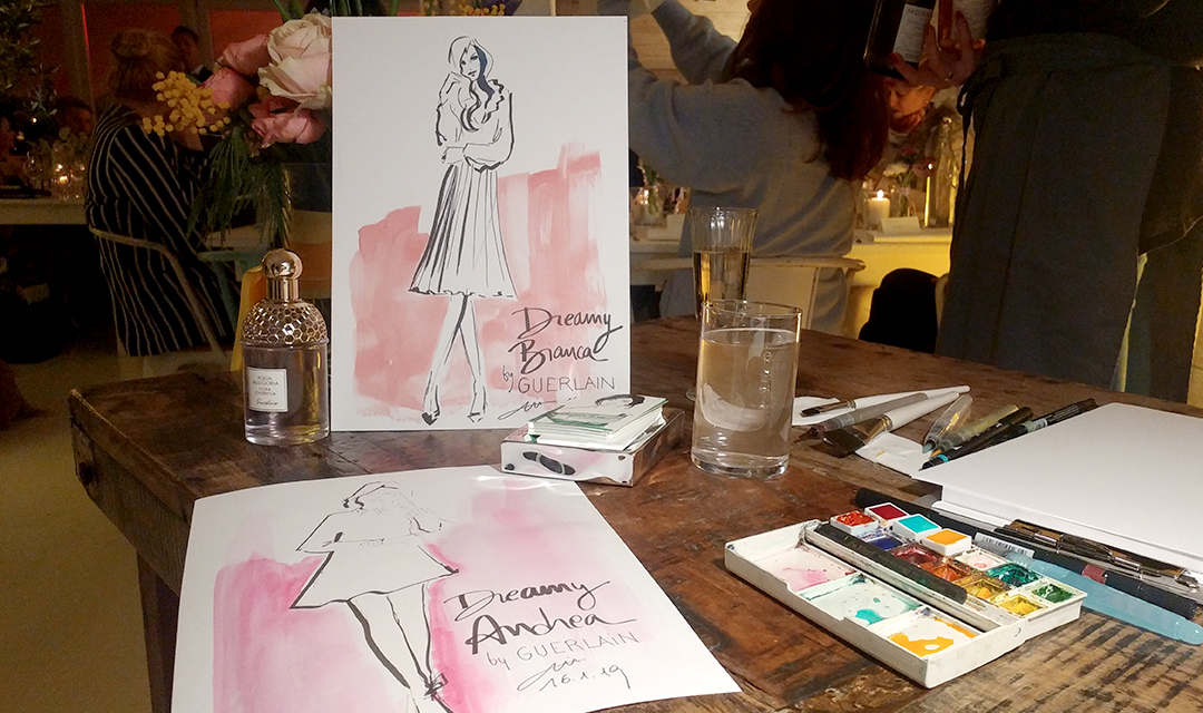 Live-Sketch-Event-Fashion-Illustration-Virginia-Romo-for-Guerlain-Annual-Conference-6.jpg
