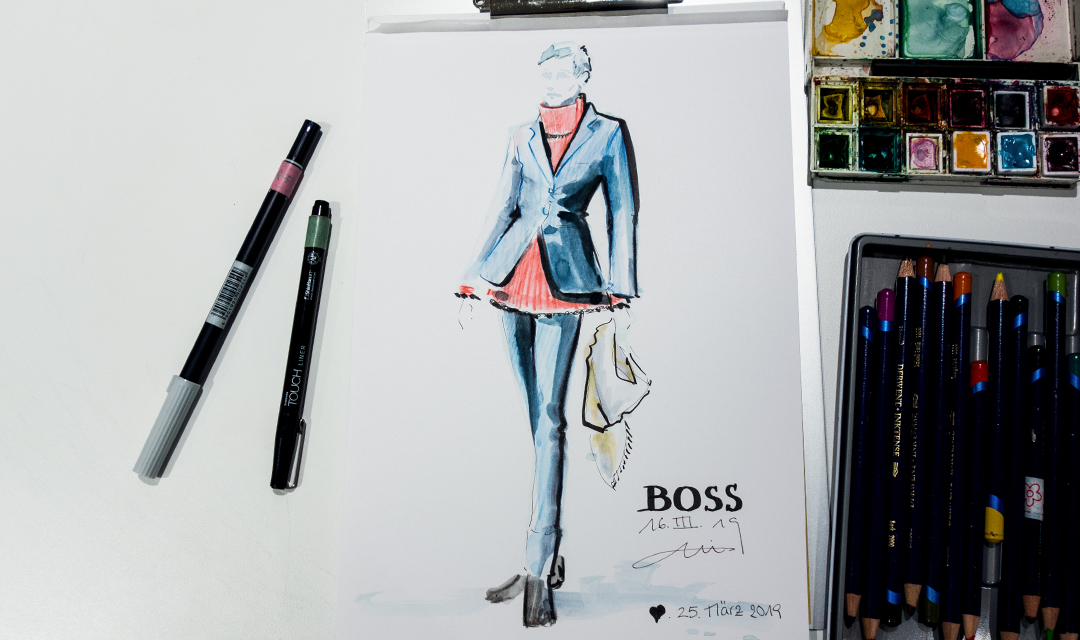 Hugo-Boss-Event-live-drawing-Fashion-Illustration-Virginia-Romo-6.jpg