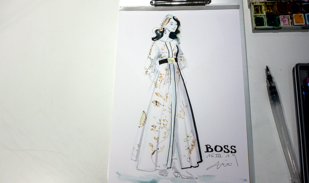 Hugo-Boss-Event-live-drawing-Fashion-Illustration-Virginia-Romo-7.jpg