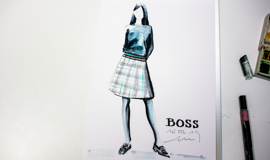 Hugo-Boss-Event-live-drawing-Fashion-Illustration-Virginia-Romo-9.jpg