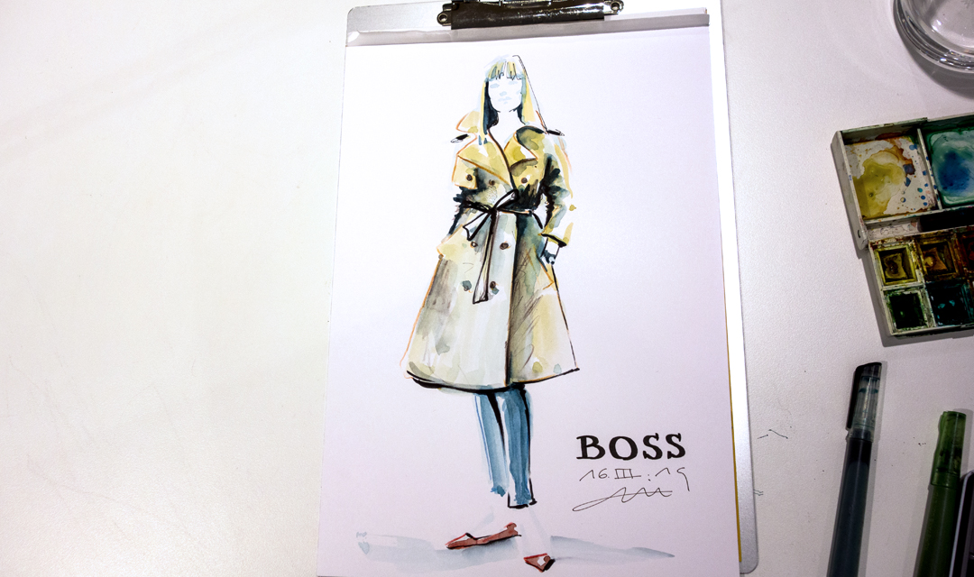 Hugo-Boss-Event-live-drawing-Fashion-Illustration-Virginia-Romo-11.jpg