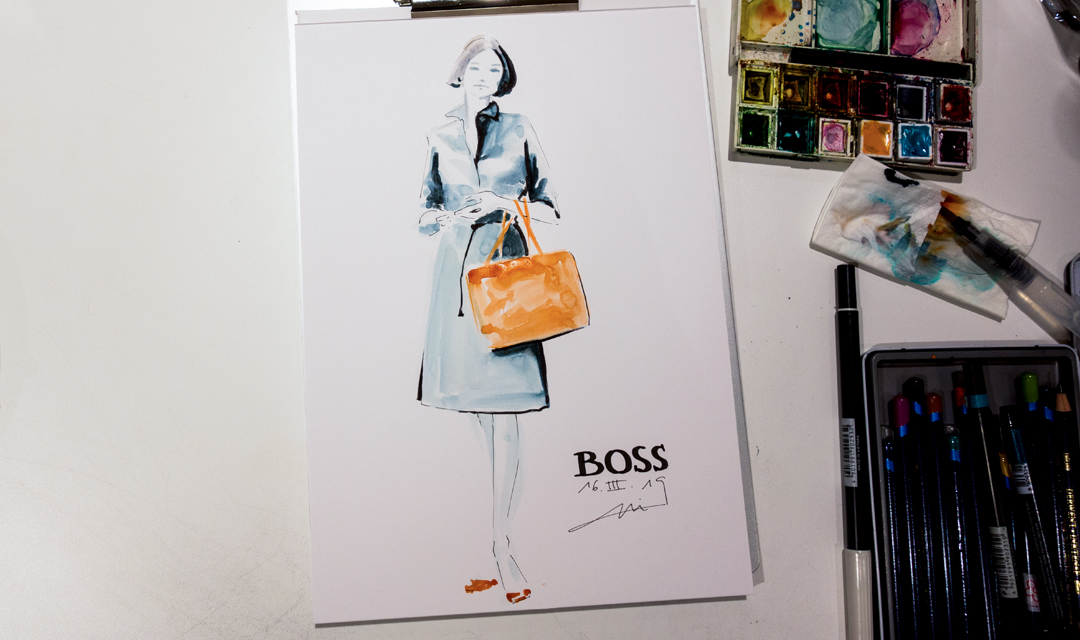 Hugo-Boss-Event-live-drawing-Fashion-Illustration-Virginia-Romo-13.jpg