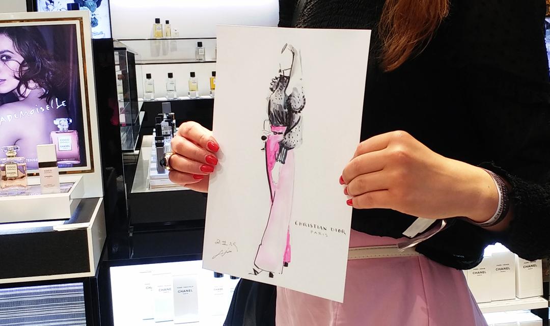 Maison-Christian-Dior-Veranstaltung-live-drawing-Fashion-Illustration-Virginia-Romo-1.jpg