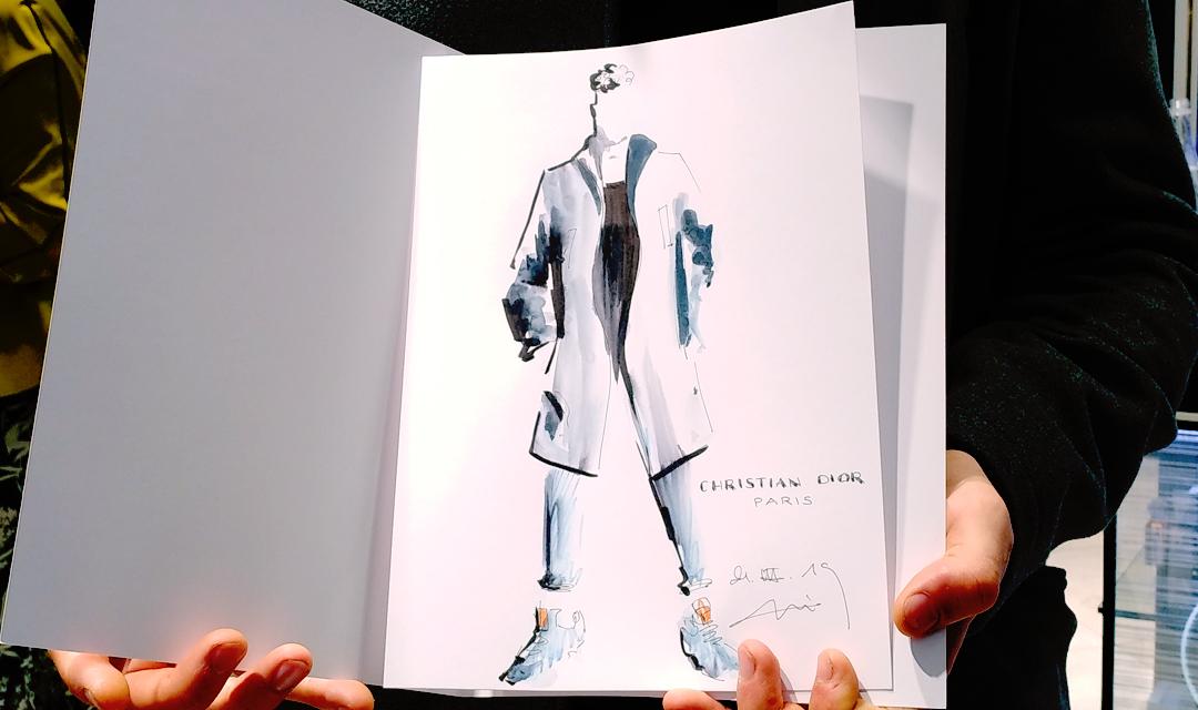 Maison-Christian-Dior-Veranstaltung-live-drawing-Fashion-Illustration-Virginia-Romo-3.jpg