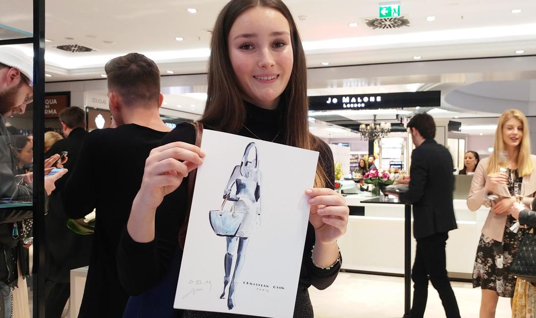 Maison-Christian-Dior-Veranstaltung-live-drawing-Fashion-Illustration-Virginia-Romo-4.jpg