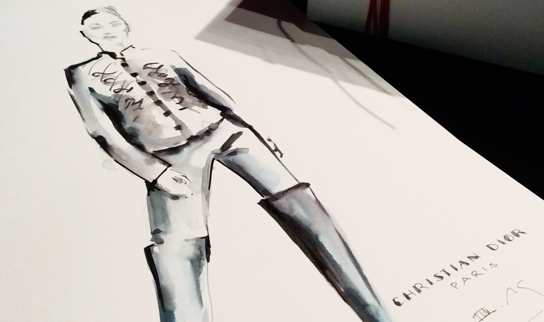 Maison-Christian-Dior-Veranstaltung-live-drawing-Fashion-Illustration-Virginia-Romo-5.jpg