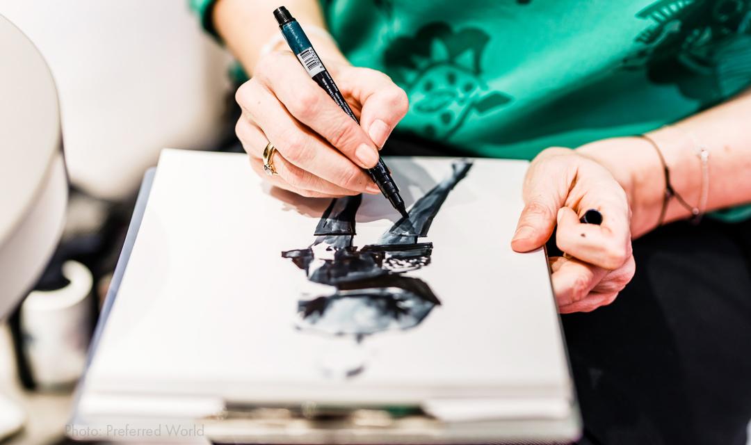 Maison-Christian-Dior-Veranstaltung-live-drawing-Fashion-Illustration-Virginia-Romo-10.jpg