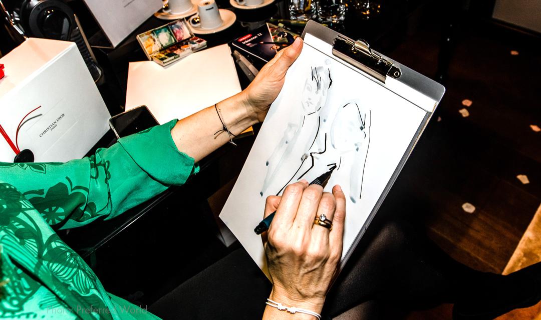 Maison-Christian-Dior-Veranstaltung-live-drawing-Fashion-Illustration-Virginia-Romo-7.jpg