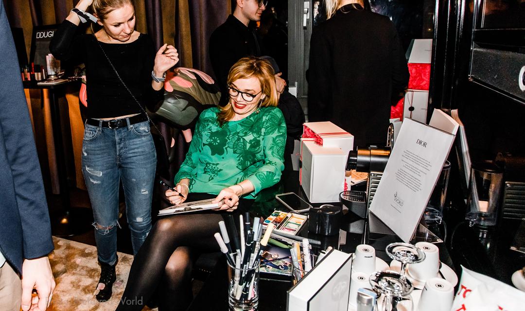 Maison-Christian-Dior-Veranstaltung-live-drawing-Fashion-Illustration-Virginia-Romo-6.jpg