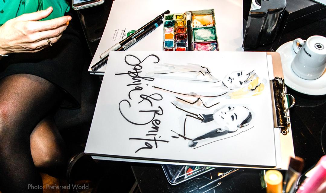 Maison-Christian-Dior-Veranstaltung-live-drawing-Fashion-Illustration-Virginia-Romo-14.jpg