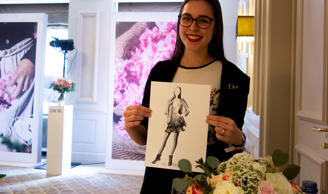 3 Live Sketching Event Fashion Illustration Duftstars Dior Virginia Romo_0022_Layer 17.jpg
