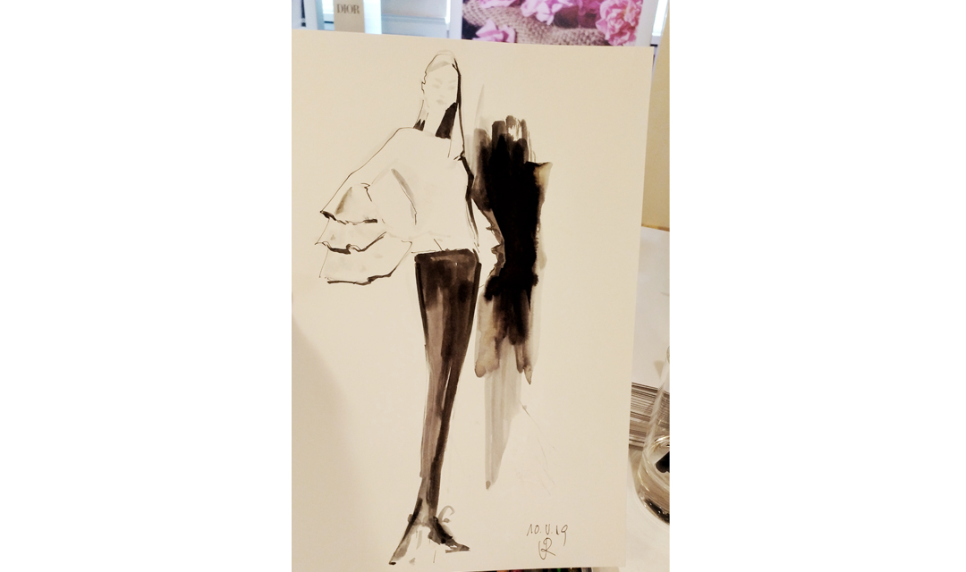 3a Live Sketching Event Fashion Illustration Duftstars Dior Virginia Romo_0006_Layer 37.jpg