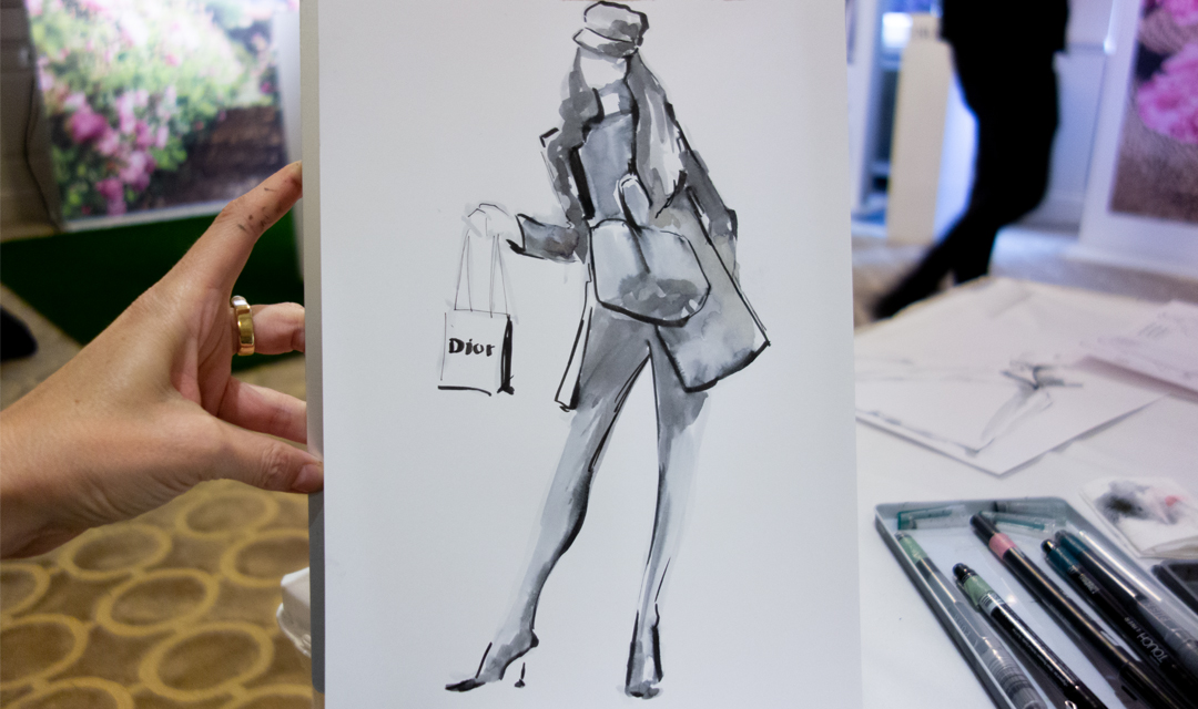 3c Live Sketching Event Fashion Illustration Duftstars Dior Virginia Romo_0018_Layer 24.jpg