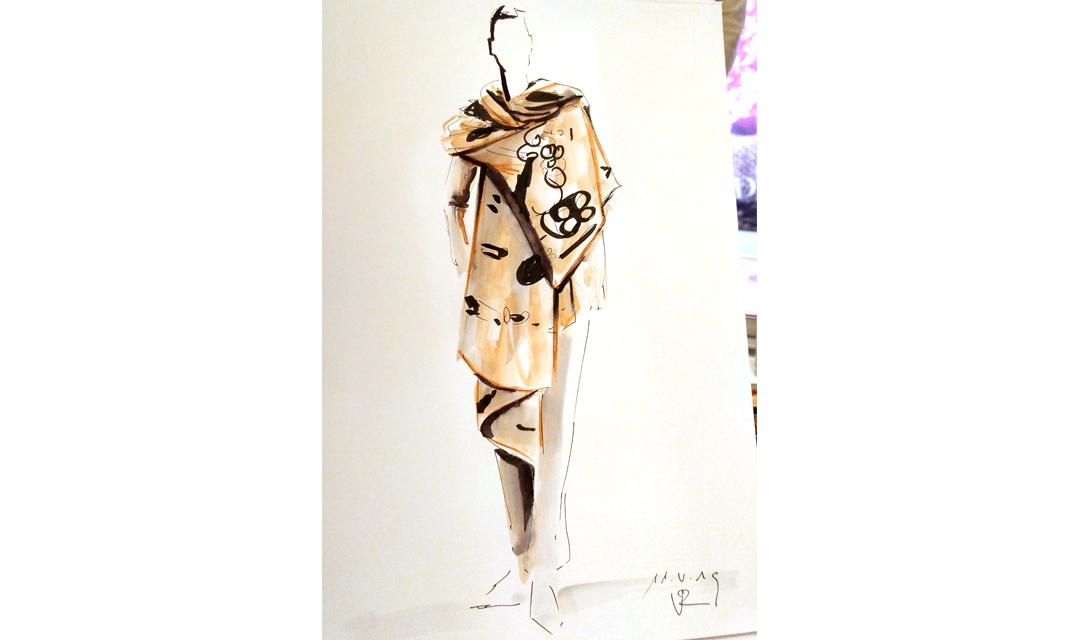 7 Live Sketching Event Fashion Illustration Duftstars Dior Virginia Romo_0014_Layer 28.jpg