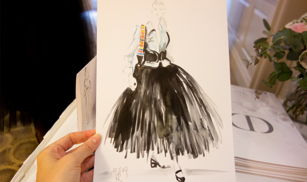 5b Live Sketching Event Fashion Illustration Duftstars Dior Virginia Romo_0010_Layer 16.jpg