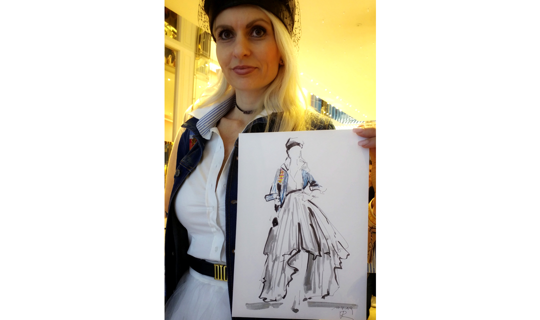 5c Live Sketching Event Fashion Illustration Duftstars Dior Virginia Romo_0011_Layer 32.jpg