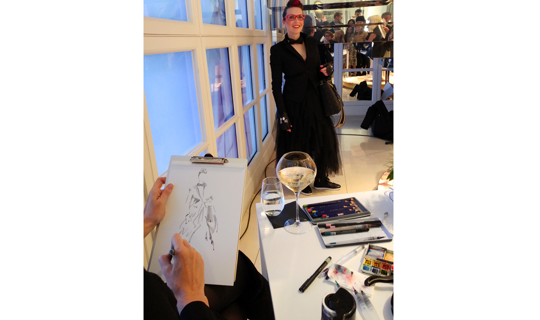 6a Live Sketching Event Fashion Illustration Duftstars Dior Virginia Romo_0012_Layer 31.jpg