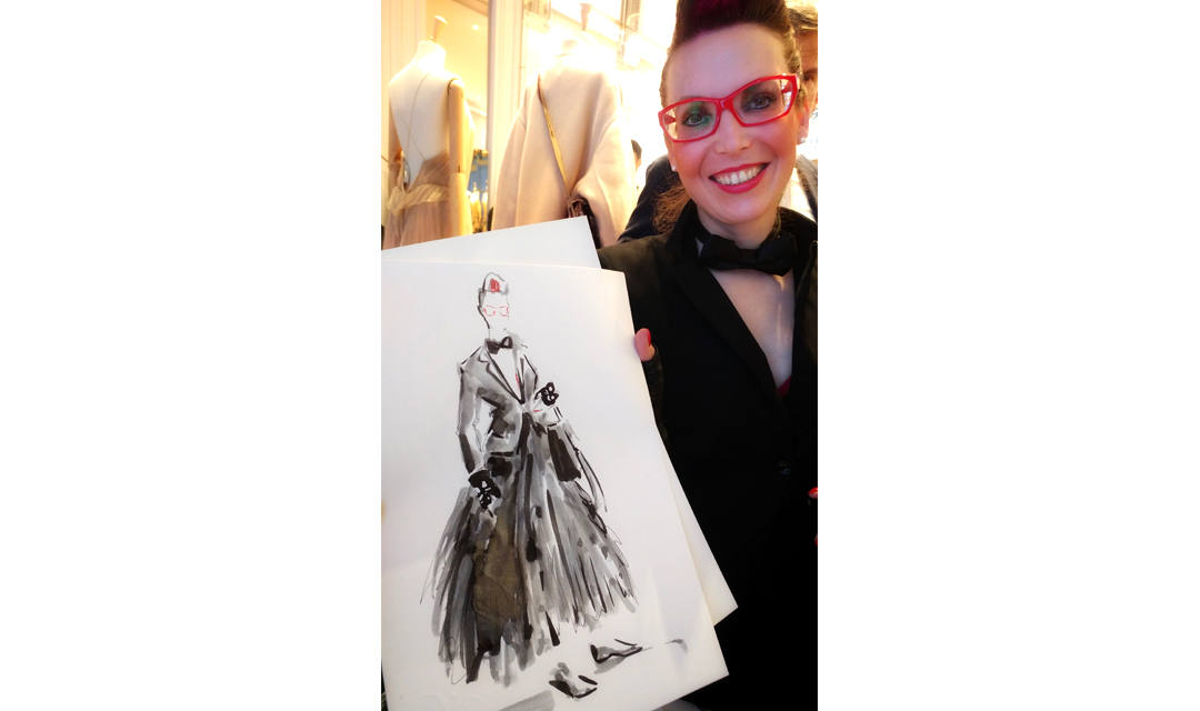 6b Live Sketching Event Fashion Illustration Duftstars Dior Virginia Romo_0013_Layer 30.jpg