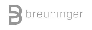 Breuninger-Logo-grau.jpg