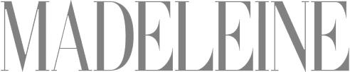 Madeleine-Logo-grau.jpg