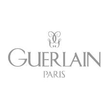Guerlain-Logo-grau.jpg