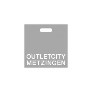 OutletCityMetzingen-Logo-grau-2.jpg