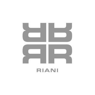 Riani-Logo-grau-2.jpg