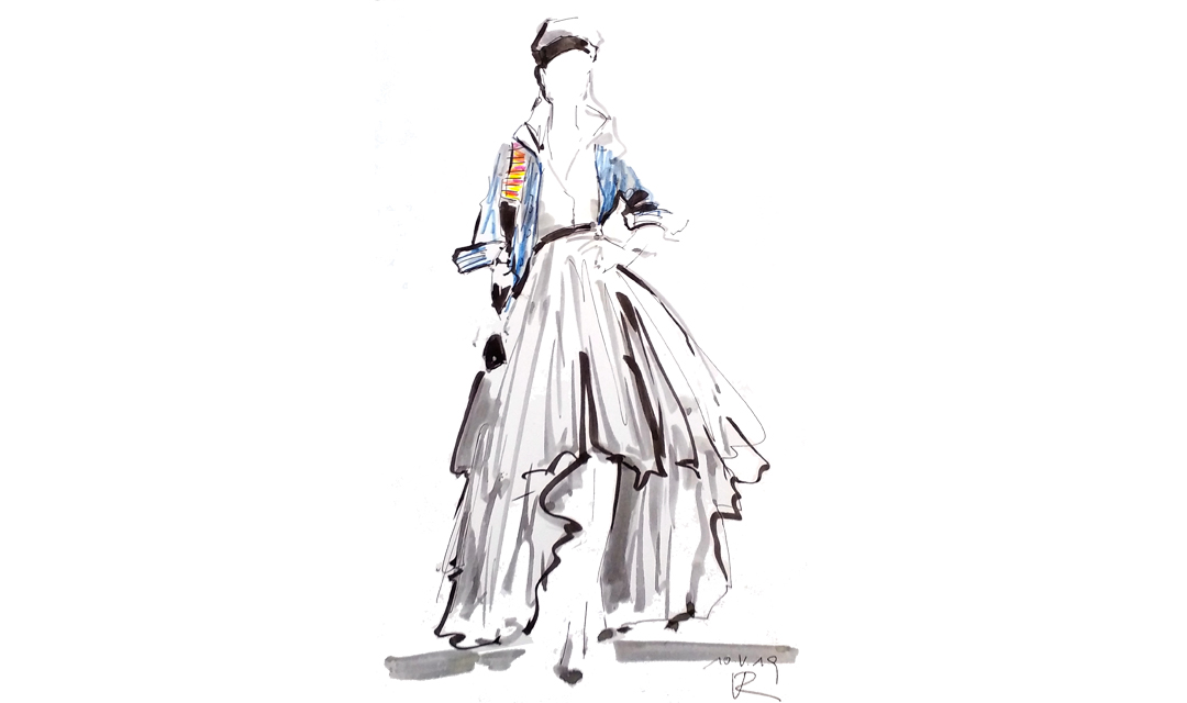 8-Live-Sketching-Event-Fashion-Illustration-Duftstars-Dior-Virginia-Romo_0023_Layer-16.jpg