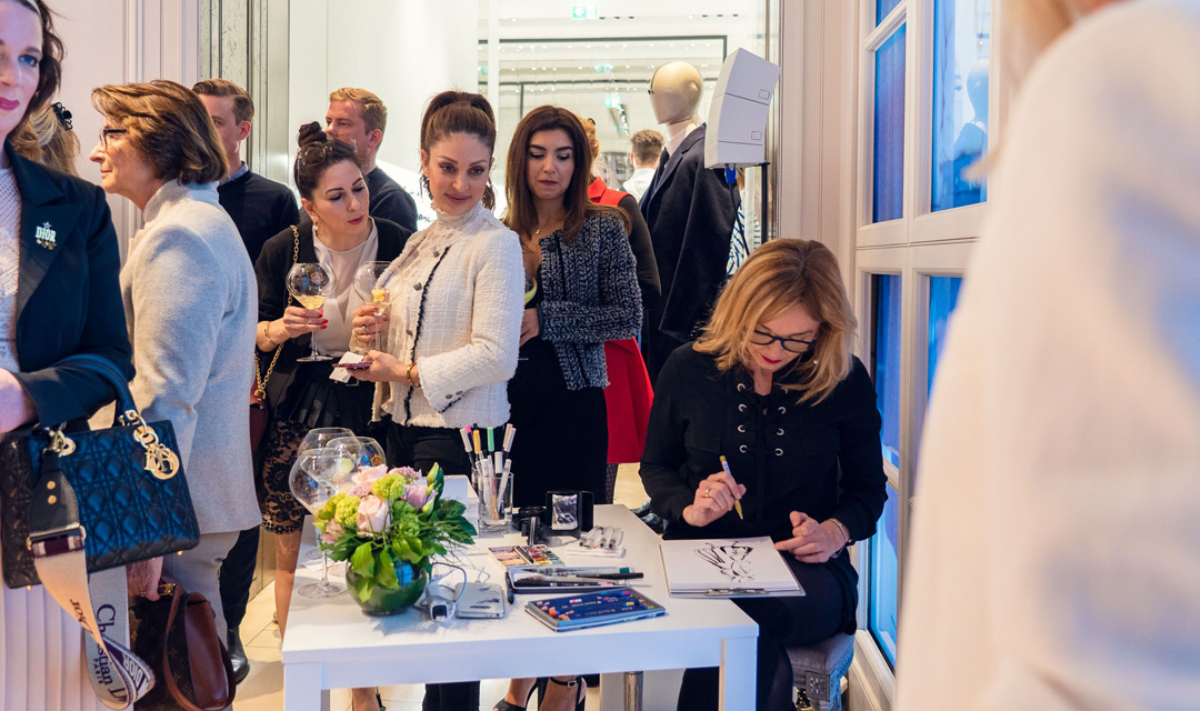 8-Live-Sketching-Event-Fashion-Illustration-Duftstars-Dior-Virginia-Romo_0041.jpg